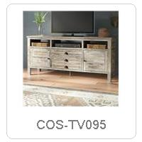 COS-TV095